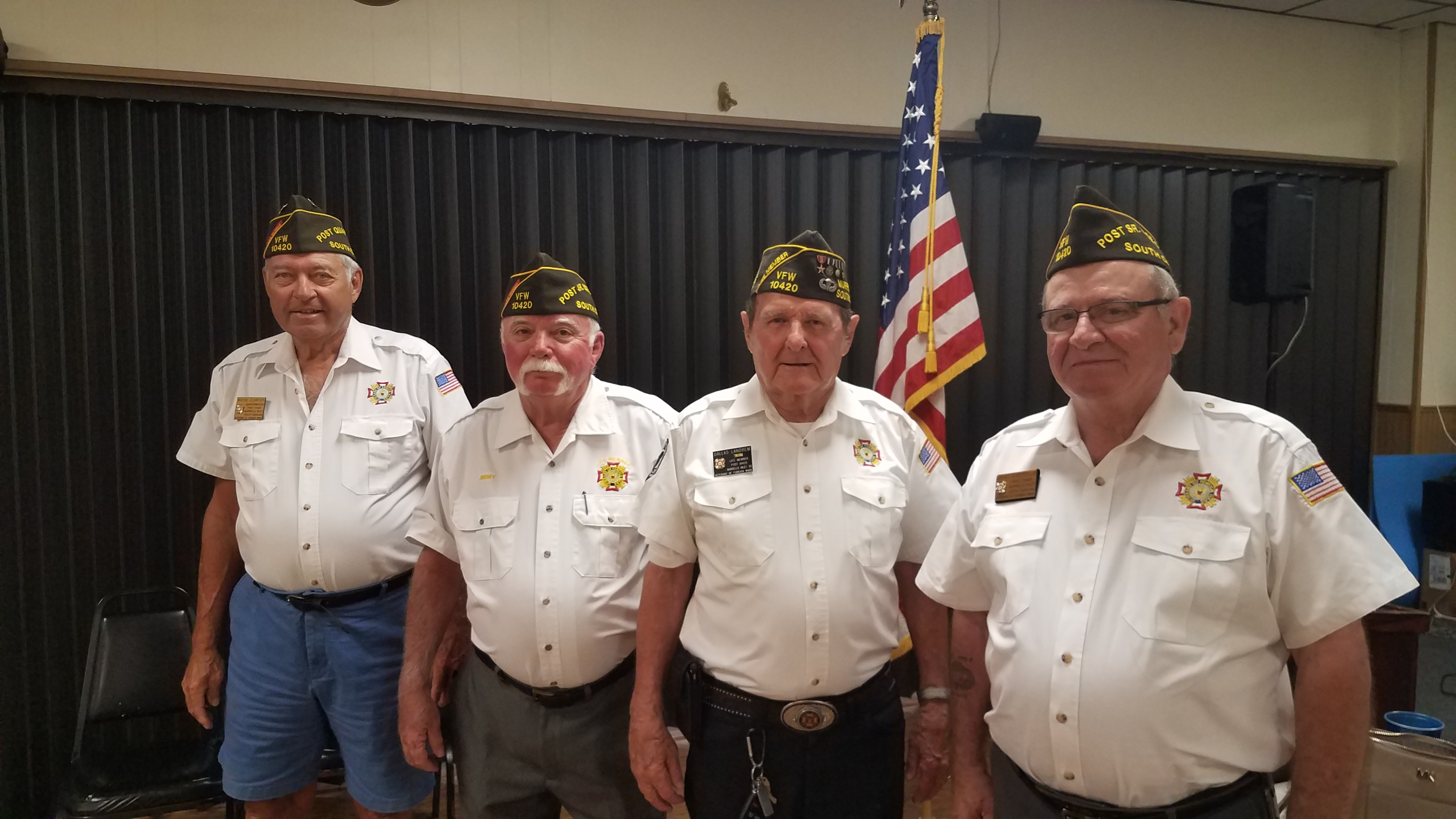 http://www.vfwpost10420.org/wp-content/uploads/2019/05/2019-Officers.jpg